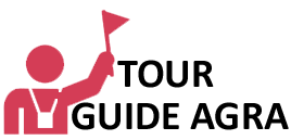 Tour Guide Agra